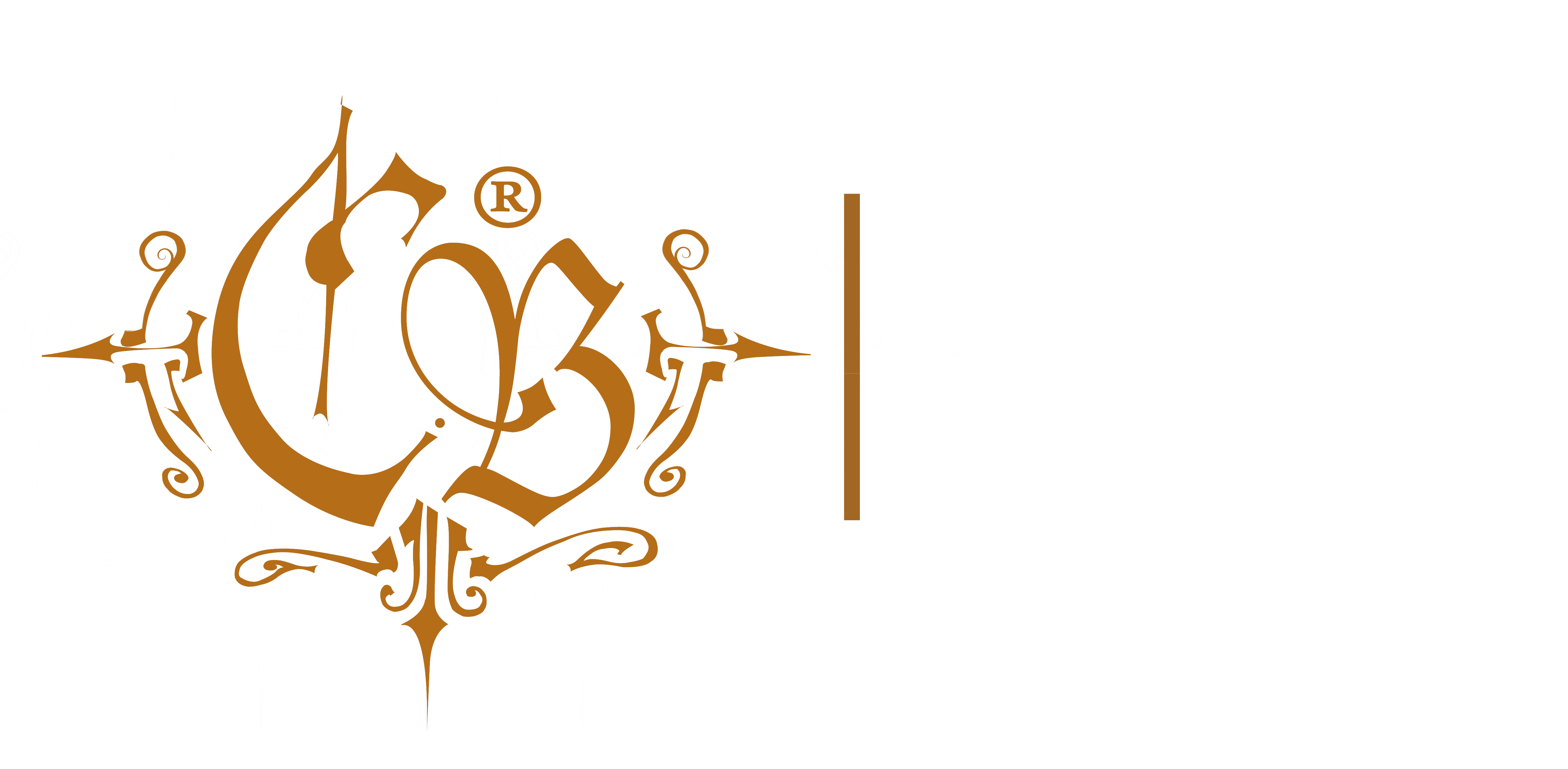 Chill Brothers Records